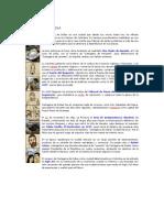 HISTORIA DE CARTAGENA.doc