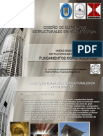5 DISEÑO-Sistemas Estructurales 62diap