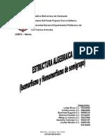 Resumen de Isomorfismo y Homomorfismo[1]
