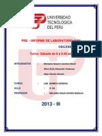PRE_Informe N-8-ESTEQUIOMETRÍA ORGANICA