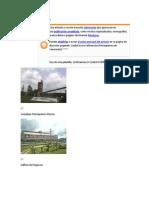 Petroquímica de Venezuela
