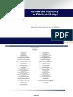 modelo_educativo_UAEH.pdf