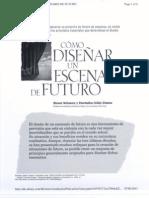 Copia de COMO DISEÑAR UN ESCENARIO (1).pdf