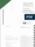 Doce textos fundamentales....pdf