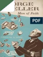 George Muller_man of Faith