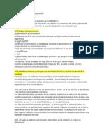 Problemario de Espectrofotometría.docx