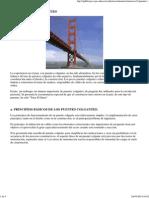Puentes de Gran Longitud y de Grandes Luces1.pdf