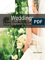 Weddings.From.Snapshots.to.Great.Shots.pdf
