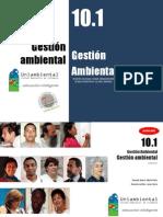 10-1gestinambientalga-120117130835-phpapp02
