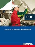 Coating Reference Handbook Fr