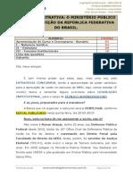 Legislação Aplicada ao MPU e CNMP - Aula 00.pdf