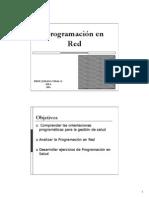 Programacion en Red_macrogestion_ Ene 413-2013