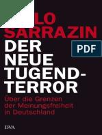 Der neue Tugendterror_ Uber die - Thilo Sarrazin.pdf
