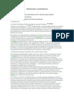 Introduccion a La Epistemologia Copy
