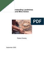 Understanding Landmines