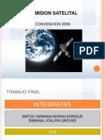 transmisionsatelital-091110101547-phpapp01[1]