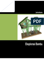 Eksplorasi+Bambu+Dalam+Desain+Arsitektur