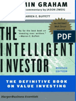 The barefoot investorpdf the intelligent investorthe intelligent investor malvernweather Images