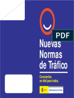 Norma Nueva