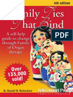 51420311 Family Ties That Bind