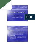 farmakodinamik-materi-pengantar-farmakologi-keperawatan.pdf