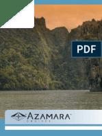 azamara2008-1234888455700425-1