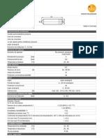 PS3407