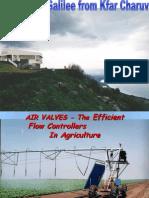 ARI Short Agriculture Seminar
