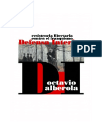 AlberolaOctavio Defensa Interior