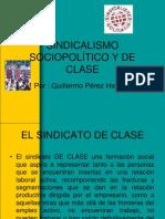 tallernac_agendasindical_ponenciatrabajodecente[1]