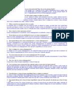 Exercícios&Respostas - Capítulo 1
