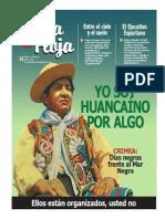 BOCA FLOJA HUANCAYO N°4.pdf
