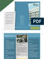 Brochure Mecanica