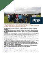 Capacità decisionale, processi cognitivi e la Metodologia Operativa