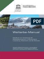 Welterbe-Manual_2__Aufl_volltext