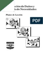 Edan-planes de Leccion_guia Para Instructor