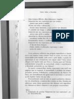 Vitoria PDF
