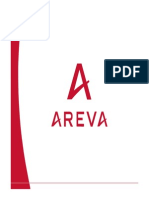 1 - Introduction to AREVA & HVDC May 10