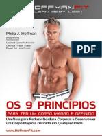 Os_9_Principios_Para_ter_um_Cor_-_Philip_Hoffman.pdf