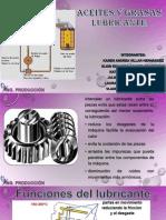 DIAPOSITIVAS Aceites y Grasas Lubricante (3)