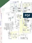 Planoturbinab3 Model (1