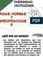 BRIDAS[1]