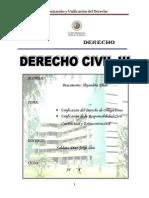 MONOGRAFÍA DE CIVIL III