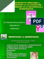 Charla de Salud Nro 07