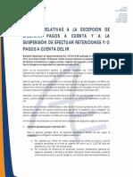 normas relativas para retenciones.pdf