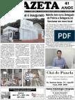 A Gazeta - Edição 587