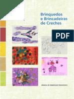 PublicacaoBrinquedosBrincadeirasCreches1.PDF Ultima Versao 10-04-12