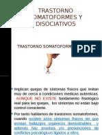 Trastorno Somatomorfo Epub Download