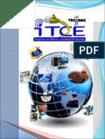 ITCE Portafolio 2010