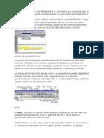 Barra de direcciones.docx